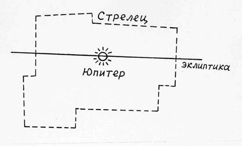 http://s9.uploads.ru/AJsju.jpg