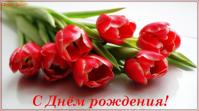 http://s9.uploads.ru/Au4Dr.jpg