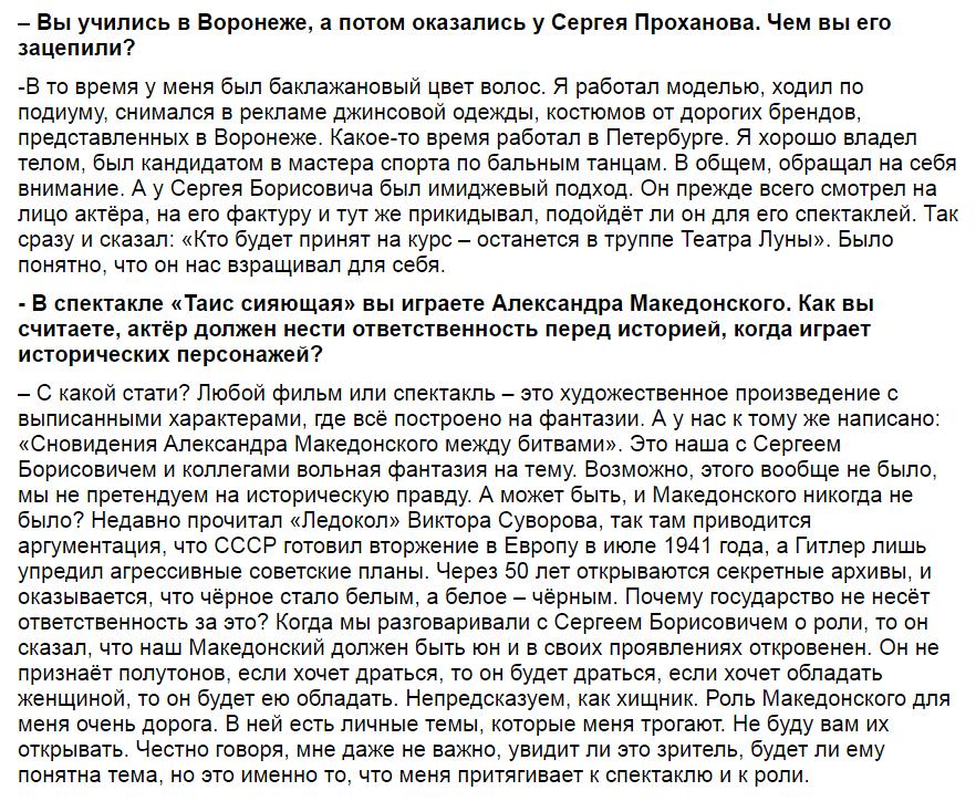 http://s9.uploads.ru/B7Srf.png