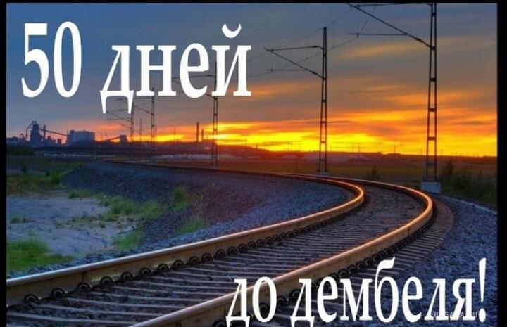 http://s9.uploads.ru/B9uqK.jpg