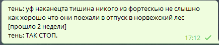 http://s9.uploads.ru/BYjU5.png