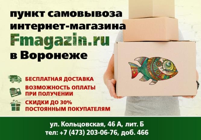http://s9.uploads.ru/CHbDF.jpg