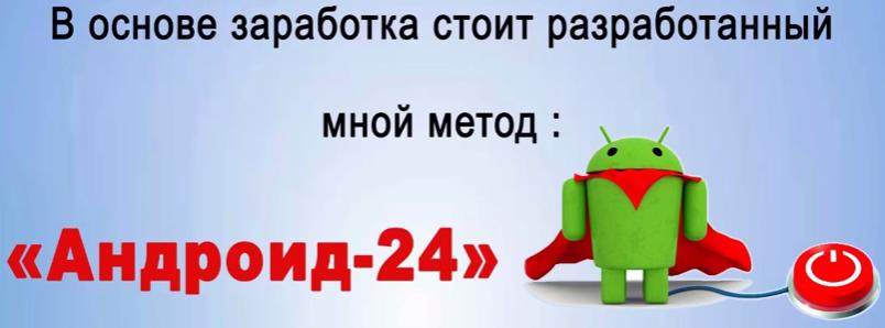 http://s9.uploads.ru/CKEeO.png