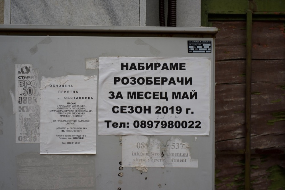 http://s9.uploads.ru/CQrbw.jpg