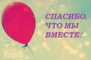 http://s9.uploads.ru/CnZp9.jpg