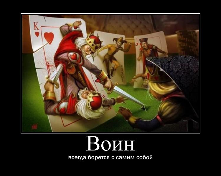 http://s9.uploads.ru/DuCPQ.jpg