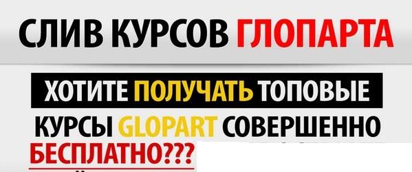 http://s9.uploads.ru/E50hm.jpg