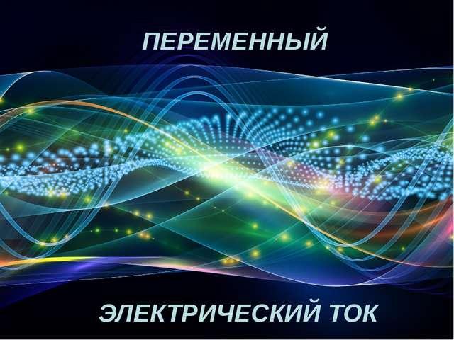 http://s9.uploads.ru/ECTxs.jpg