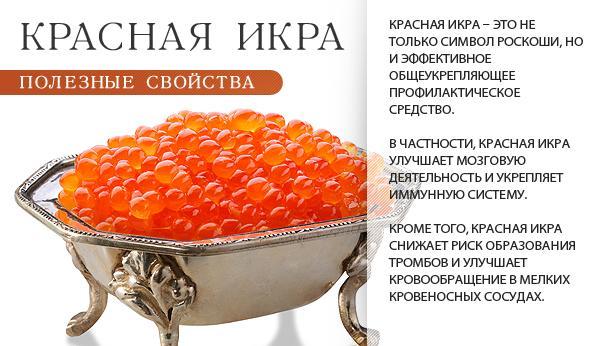http://s9.uploads.ru/ED9oq.jpg