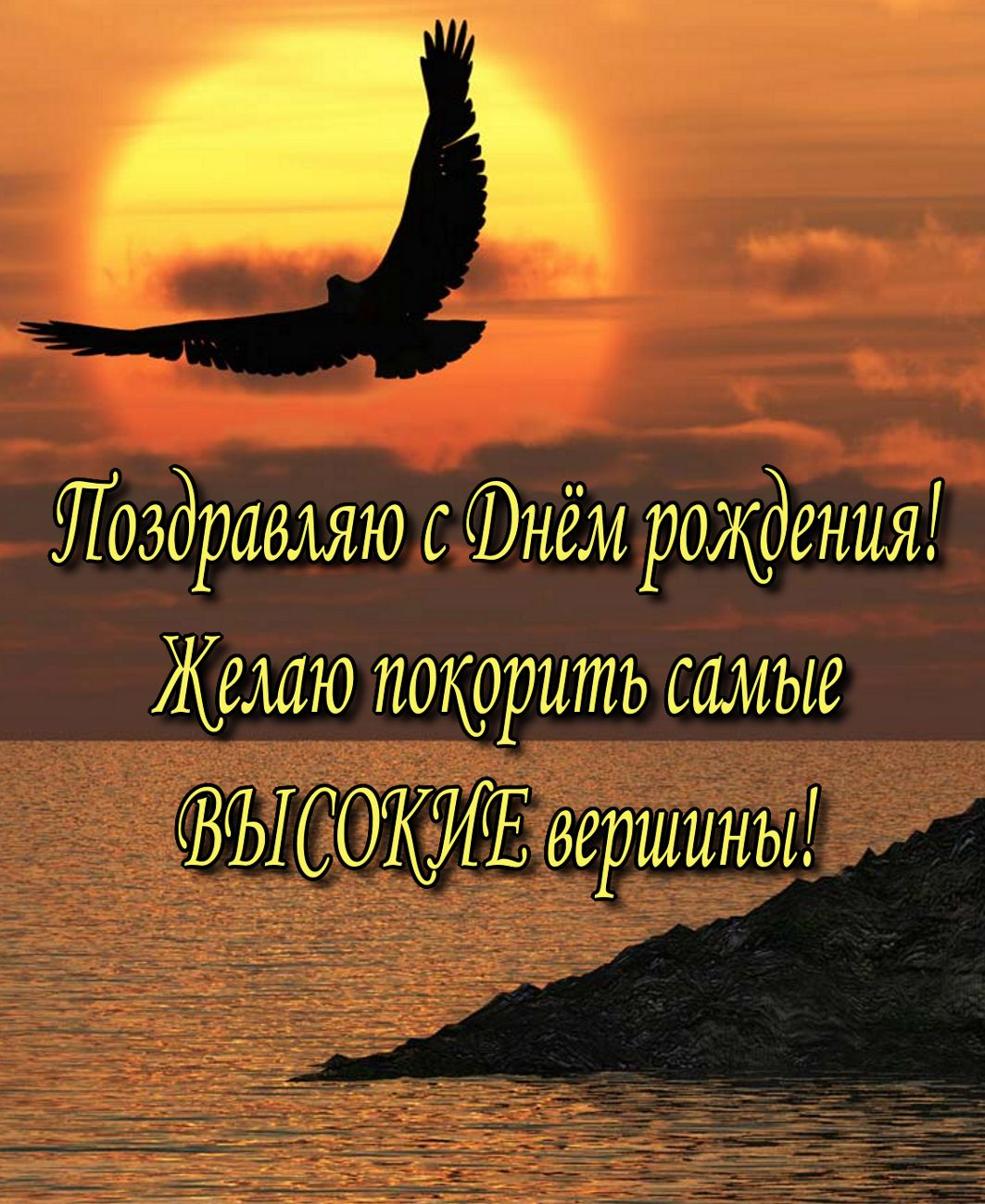 http://s9.uploads.ru/EvwRm.jpg