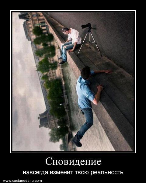 http://s9.uploads.ru/F4HAE.jpg