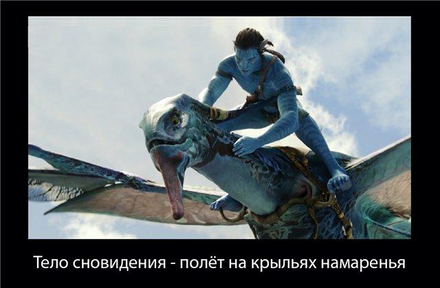 http://s9.uploads.ru/FADfq.jpg