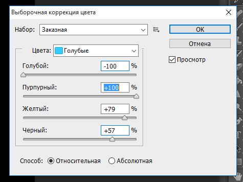 http://s9.uploads.ru/FGSo6.png
