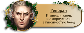 http://s9.uploads.ru/Fg0mz.png