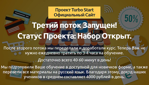 http://s9.uploads.ru/Fthf1.jpg