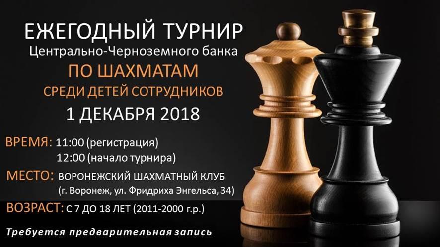 http://s9.uploads.ru/G78OL.jpg