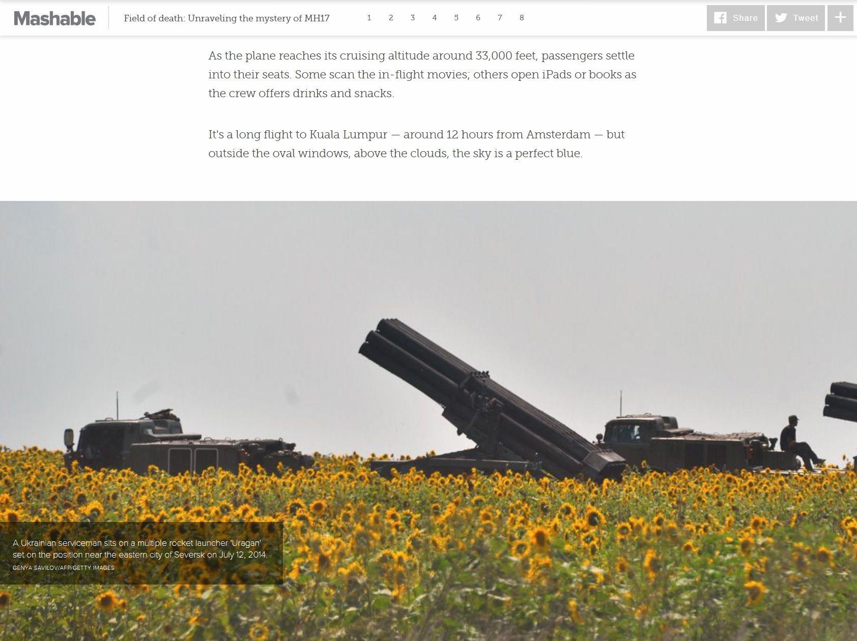 http://s9.uploads.ru/GMawq.jpg