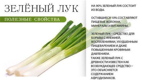 http://s9.uploads.ru/IMpEZ.jpg