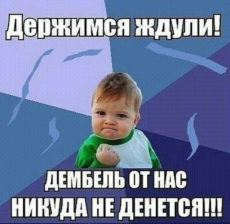 http://s9.uploads.ru/IP5hz.jpg