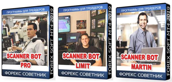 http://s9.uploads.ru/IZRaB.png