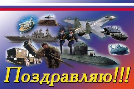 http://s9.uploads.ru/J8rnl.jpg