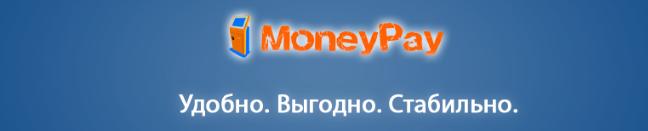 http://s9.uploads.ru/J9jk0.png