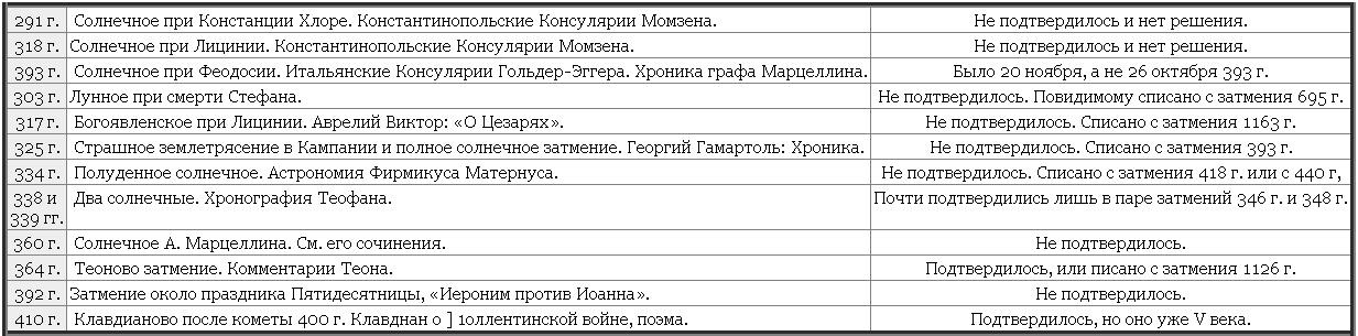 http://s9.uploads.ru/JyafI.jpg