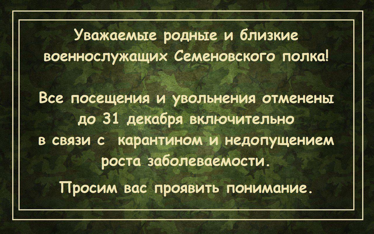 http://s9.uploads.ru/K40Mf.jpg