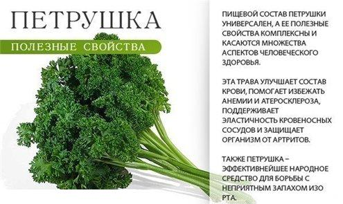 http://s9.uploads.ru/KLwz6.jpg
