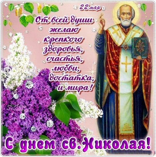 http://s9.uploads.ru/KS5lt.jpg