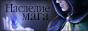 http://s9.uploads.ru/KTrMe.png