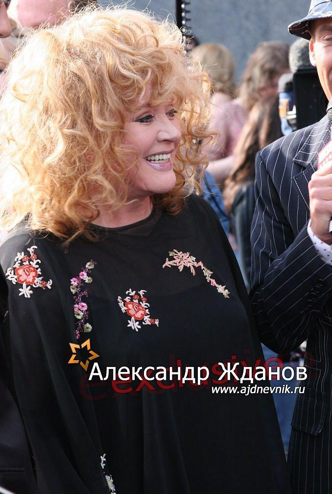 http://s9.uploads.ru/KmL9o.jpg