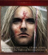 http://s9.uploads.ru/LFBhw.png