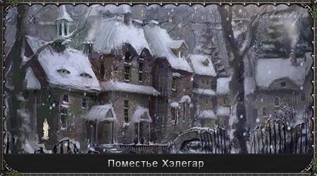 http://s9.uploads.ru/LlCYT.png