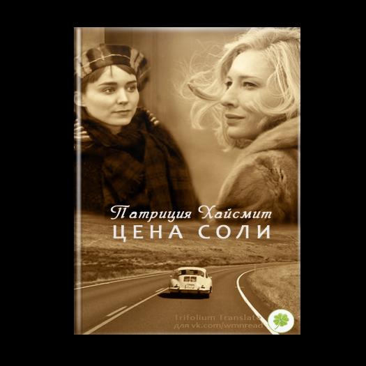 http://s9.uploads.ru/M4E9z.png
