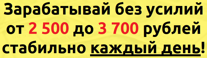 http://s9.uploads.ru/M9rWJ.png