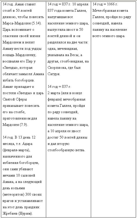 http://s9.uploads.ru/MeyBc.jpg