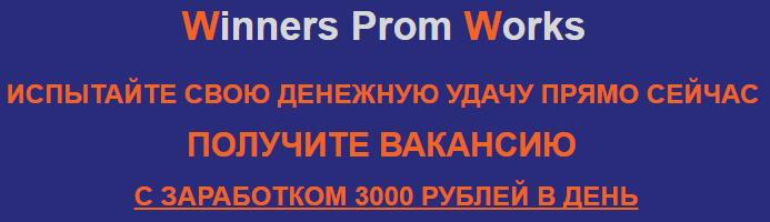 http://s9.uploads.ru/Mt9Ys.png