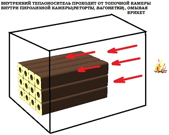 http://s9.uploads.ru/MyInu.jpg