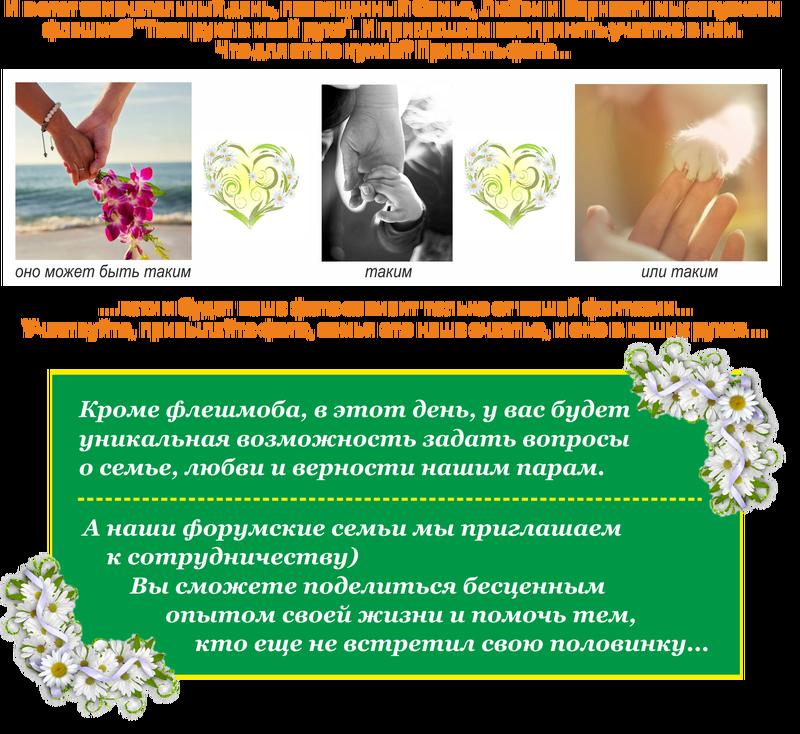 http://s9.uploads.ru/N0SIj.png