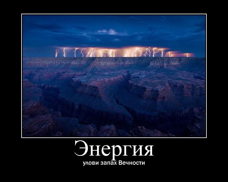 http://s9.uploads.ru/NuvHS.jpg