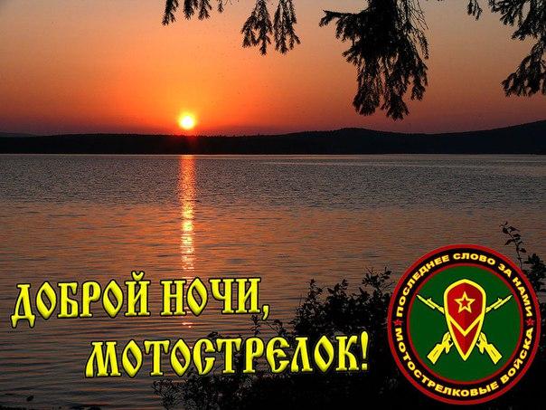 http://s9.uploads.ru/OBk1g.jpg