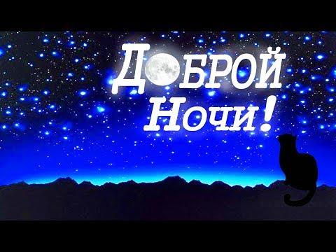 http://s9.uploads.ru/OMxrg.jpg