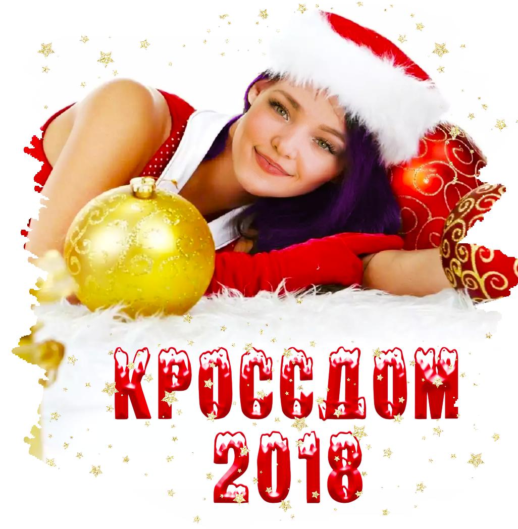 http://s9.uploads.ru/ONynq.png