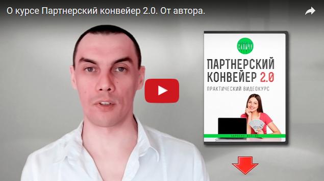 http://s9.uploads.ru/OUNPY.png