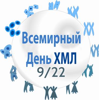 http://s9.uploads.ru/Okdp0.png