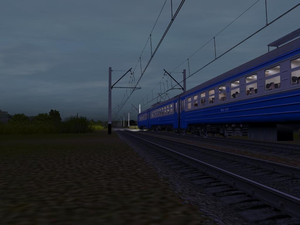 http://s9.uploads.ru/Olnix.jpg
