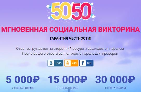 http://s9.uploads.ru/PJqDa.png