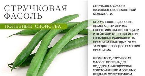 http://s9.uploads.ru/Pf4tp.jpg