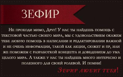 http://s9.uploads.ru/Poyq4.png